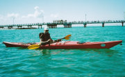 Sea Kayak in Florida