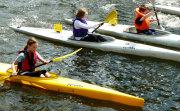 kayaks for kids