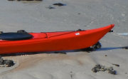 Compare Sea Kayaks - Table of Models